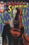 Supergirl (2016) Annual 02