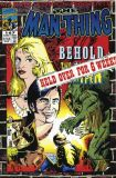 Marvel Comics Presents (1988) 167