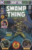 Swamp Thing Giant (2019) 02