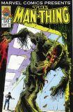 Marvel Comics Presents (1988) 165