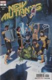 New Mutants (2020) 02