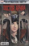 Doctor Aphra (2017) 39
