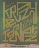 George Herriman Library (2019) HC 01: Krazy & Ignatz - 1916-1918