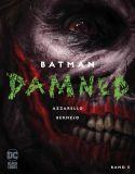 Batman: Damned (2019) 03