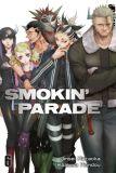 Smokin Parade 06