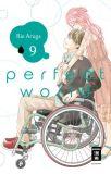 Perfect World 09