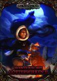 Aventurisches Götterwirken 2 (Hardcover) - Das Schwarze Auge (DSA5)