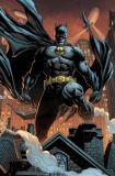 Batman Special (2019): Detective Comics 1000 [Variant Cover]