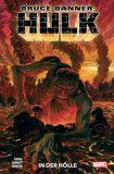 Bruce Banner - Hulk (2019) 03: In der Hölle