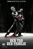 Batman Graphic Novel Collection (2019) 24: Der Tod der Familie, Teil 2