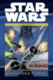 Star Wars Comic-Kollektion 086: X-Flügler - Renegaten-Staffel: Schlachtfeld Tatooine
