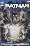 Batman Universe (2019) 06