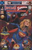 Batwoman/Supergirl: World's Finest Giant (2019) 01