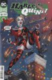 Harley Quinn (2016) 68