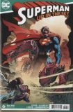 Superman: Up in the Sky (2019) 06