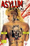Asylum (1993) 03