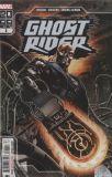 Ghost Rider 2099 (2020) 01