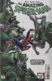 The Amazing Spider-Man (2018) 35 [836]: 2099