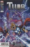 Thor: The Worthy (2020) 01