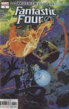 Annihilation - Scourge (2020) Fantastic Four 01