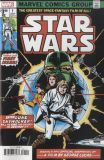 Star Wars (1977) 001 [Facsimile Edition]