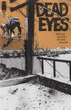 Dead Eyes (2019) 03