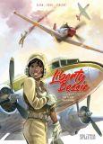 Liberty Bessie 01: Eine Pilotin aus Alabama