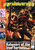 AnimaniA DVD-Edition (179): Ausgabe 01/2020