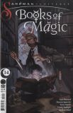 Books of Magic (2018) 14