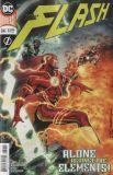 The Flash (2016) 84