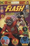 The Flash Giant (2019) 02