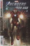 Avengers: Iron Man (2020) 01