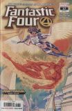 Fantastic Four (2018) 17 [662]