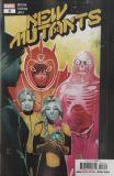 New Mutants (2020) 03