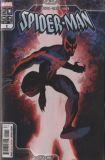 Spider-Man 2099 (2020) 01