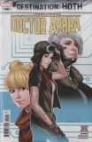 Doctor Aphra (2017) 40