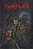 Teenage Mutant Ninja Turtles (1984) The Ultimate Collection TPB 04