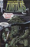 Teenage Mutant Ninja Turtles: Urban Legends (2018) 18