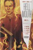 Hellmouth - A Buffy + Angel Event (2019) 03