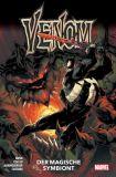 Venom (2019) 04: Der magische Symbiont