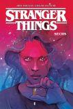 Stranger Things (2019) 02: Sechs [Hardcover]