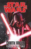 Star Wars (2015) Reprint Sammelband 17: Darth Vader - Vaders Festung