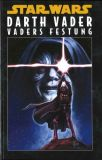 Star Wars (2015) Reprint Sammelband 17: Darth Vader - Vaders Festung [Hardcover]