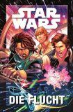 Star Wars Sonderband (2015) 32 [118]: Die Flucht