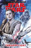 Star Wars Sonderband (2015) 33 [119]: Treuepflicht - Der Aufstieg Skywalkers