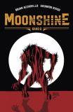 Moonshine 02
