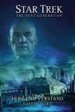 Star Trek - The Next Generation Roman: Herz und Verstand