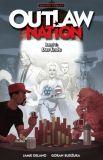 Outlaw Nation 01: Das Ende