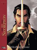 Der Skorpion Gesamtausgabe 01