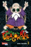 Dragon Ball Massiv 02